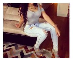 ❣✦❣NADA FAKE !! TODO REAL LLAMA Y COORDINA❣✦❣