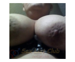 Mature,educate and sexy women