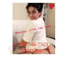 Encuentros y contenidos al mejor precio oferta disponible contactame