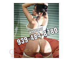 Ven quiero pasarla Rico estoy muy caliente masajes eróticos masajes con final feliz