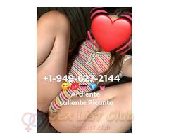 Si deseas liberarte del estres solo tienes que pedirlo Llámame ahora  9496272144