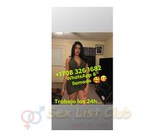 1708 326 1682 WhatsApp y llamada brindando lo mejor de mii disponible