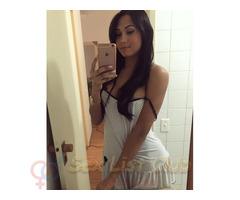 CHICA ATREVIDA MUY CALIENTE GUSTO POR LA AVENTURA Y LA ADRENALINA CACHONDA Mi WhatsApp 7868648306