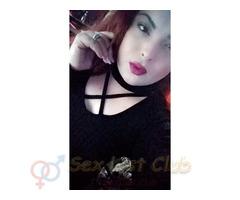 Hola chicos sexy TS Arecibo 26 años