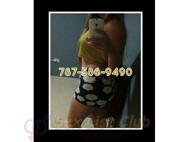 Hotel Services Puerto Rico Outcall Visit You Place