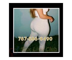 Servicios desde $100 llama Ahora 7875869490
