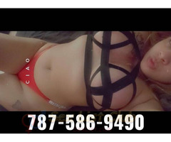 Escort Services Puerto Rico Available All Night