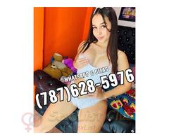 Citas masajes contenido apartamento incluido 7876285976