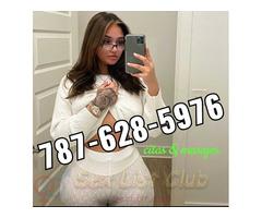 Disponible masajes citas trato como novio con migo vivirás una experiencia única 7876285976
