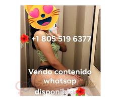 Disponible baby recién llegada tu diosa contacto whatsap baby