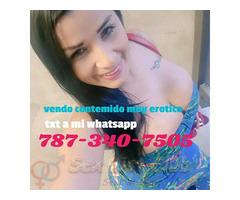 787 340 7505 estoy disponible las 24 horas del día