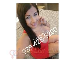 Colombiana disponible para cumplir tus deseos 9394285200