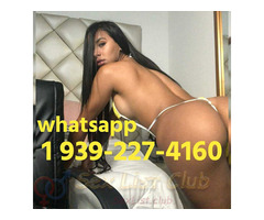 Citas y contenido exclusivo WhatsApp 9392274160