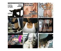 Sex/Masaje/Baile/Pajita/todo con proteccion Txt Para Cita Solo SanSebastian No outcall!