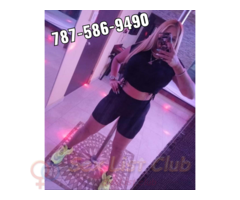 Queen Blondie Available 7875869490 Disponible 24hrs