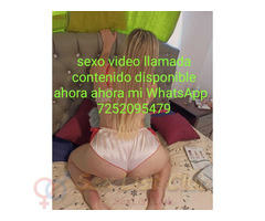Al mayor nivel video llamada encuentro sexual sin límites escribeme al 7252095479