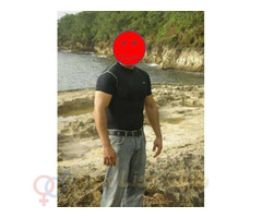 M4M Full Body Massage ✊