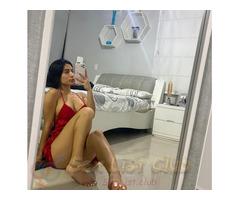 Traviesa y muy sexi disponible mi whatsapp 3012005949