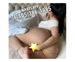 Quiero toda tu leche en mi culo WhatsApp 8053861685