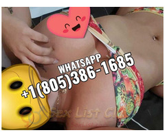 Ofertas hoy súper oferta con apartamento incluido WhatsApp 8053861685
