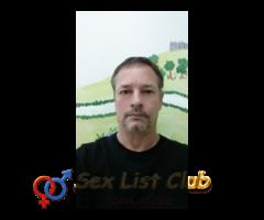 busco mujer casada o soltera para buen sexo